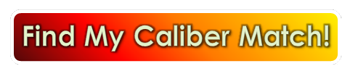 CaliberMatch