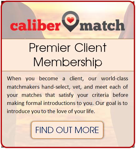 matchmaking services sacramento ca